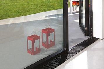 JAGA地板解决方案可替代地板采暖