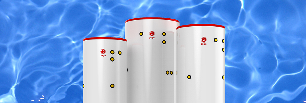 无菌热泵热水